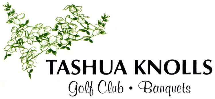 Tashua Knolls